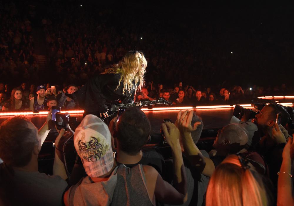 576711507LL017_Madonna_Rebe.JPG