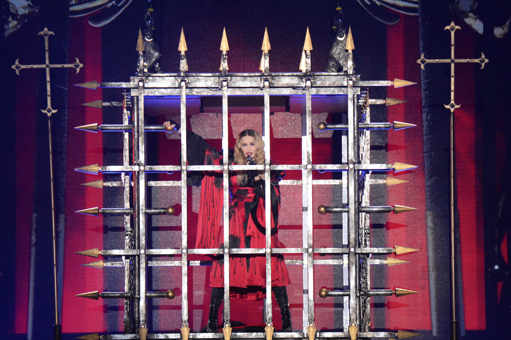 576711507LL020_Madonna_Rebe.JPG