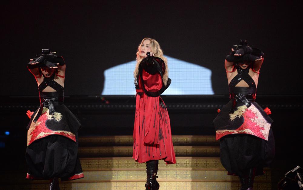 576711507LL022_Madonna_Rebe.JPG