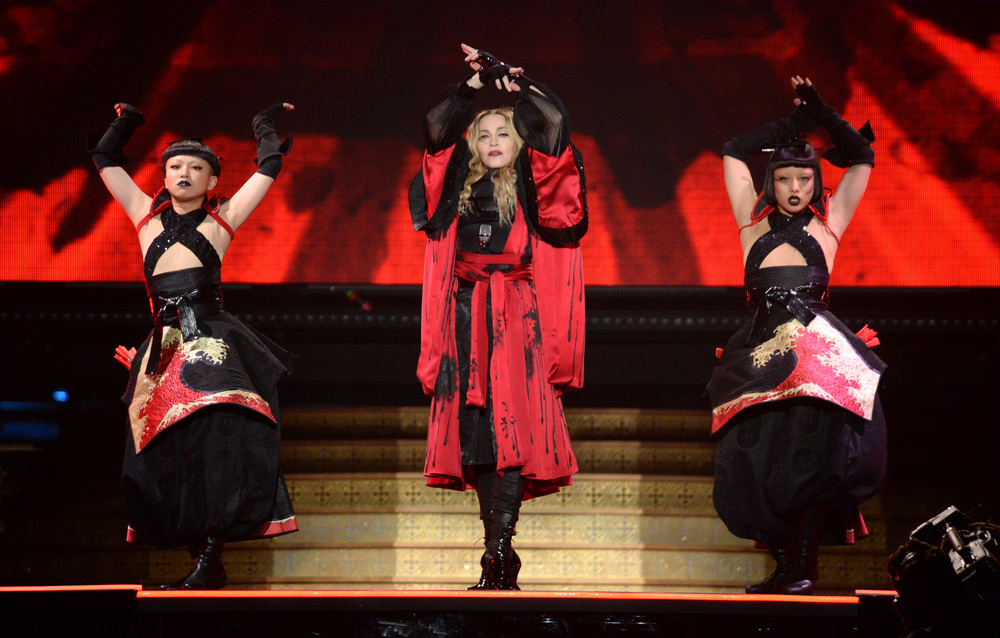 576711507LL028_Madonna_Rebe.JPG