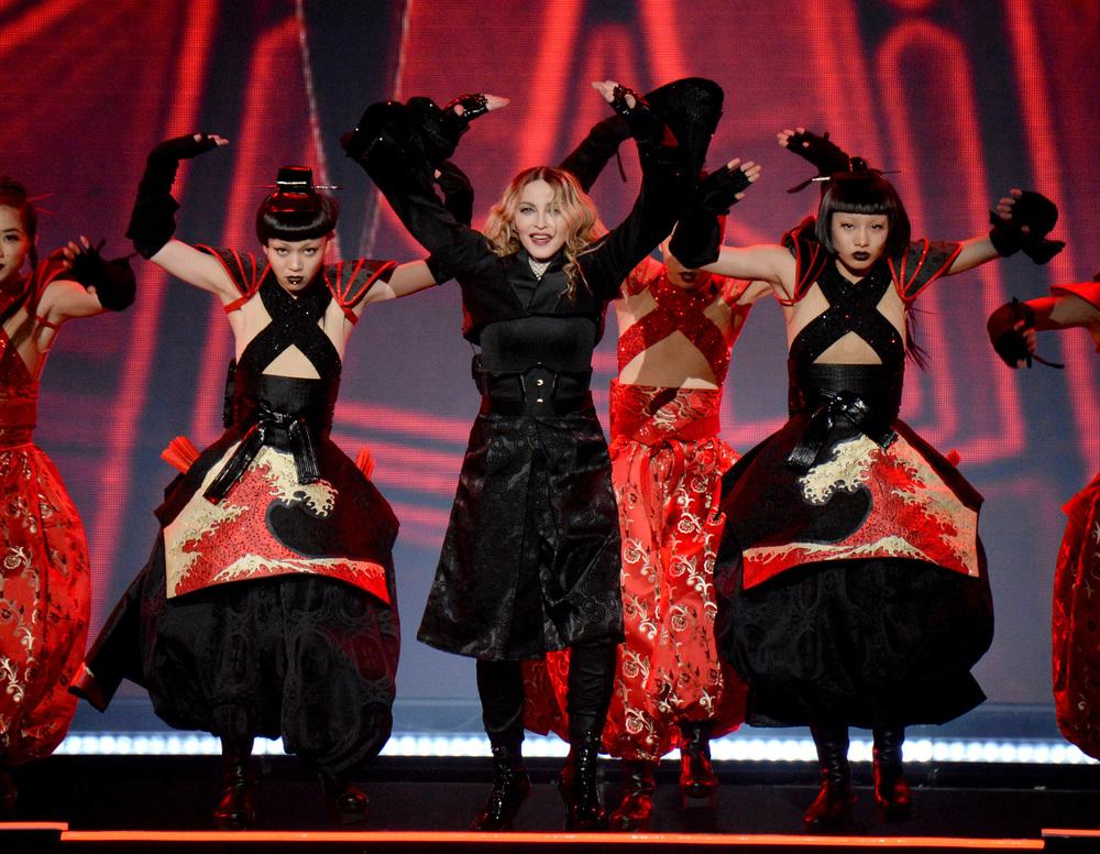 576711507LL032_Madonna_Rebe.JPG