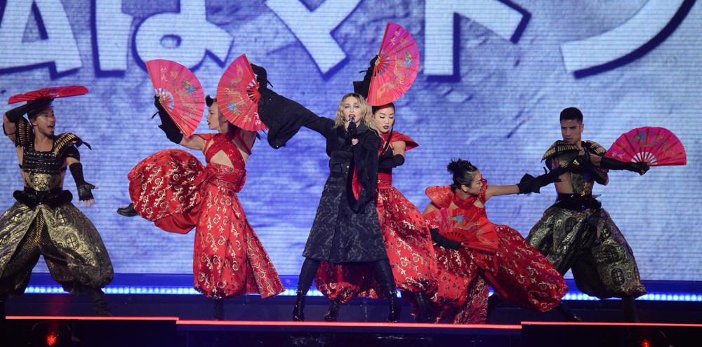 576711507LL058_Madonna_Rebe.JPG