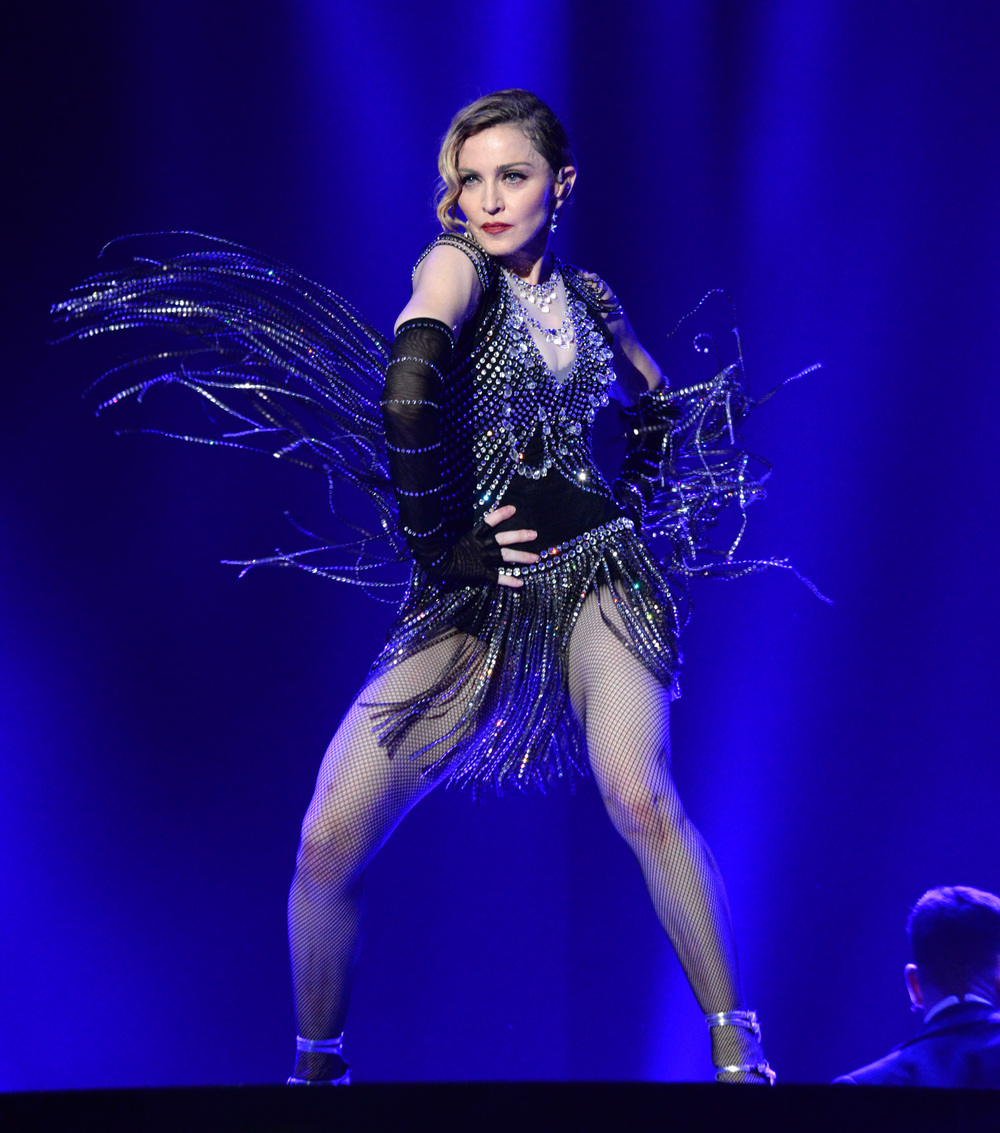 576711507LL066_Madonna_Rebe.JPG