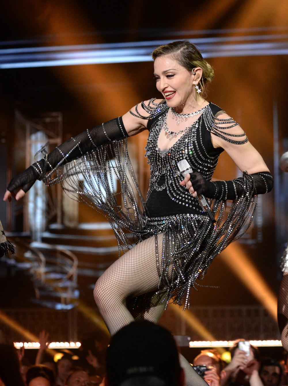 576711507LL074_Madonna_Rebe.JPG