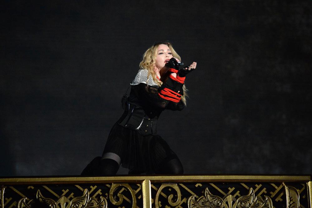 576711507LL082_Madonna_Rebe.JPG