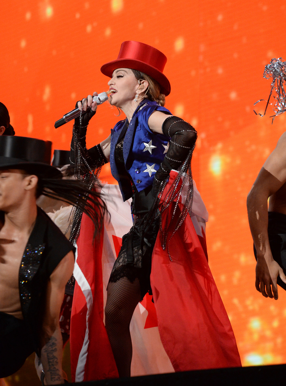 576711507LL091_Madonna_Rebe.JPG