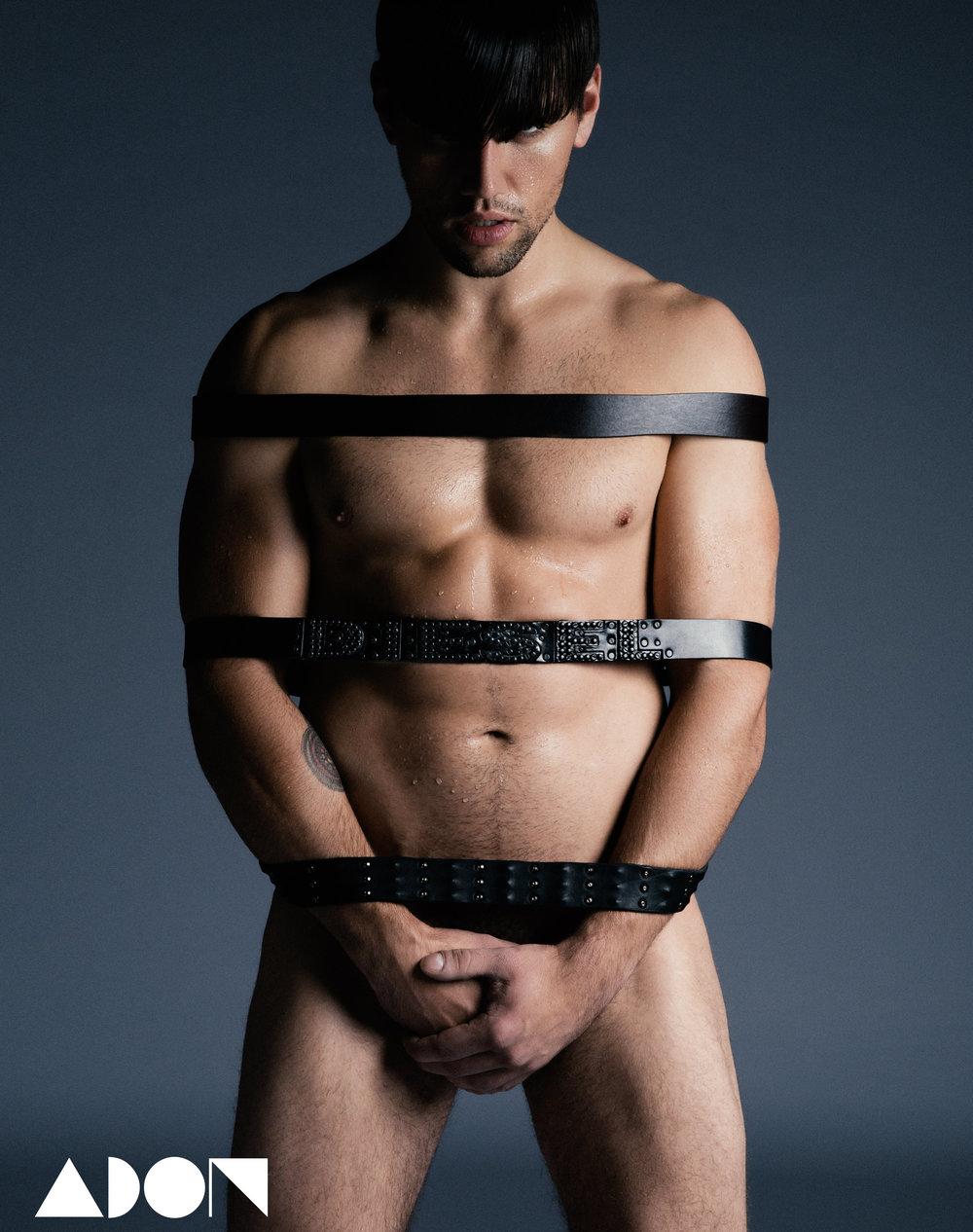 Belts: Diesel