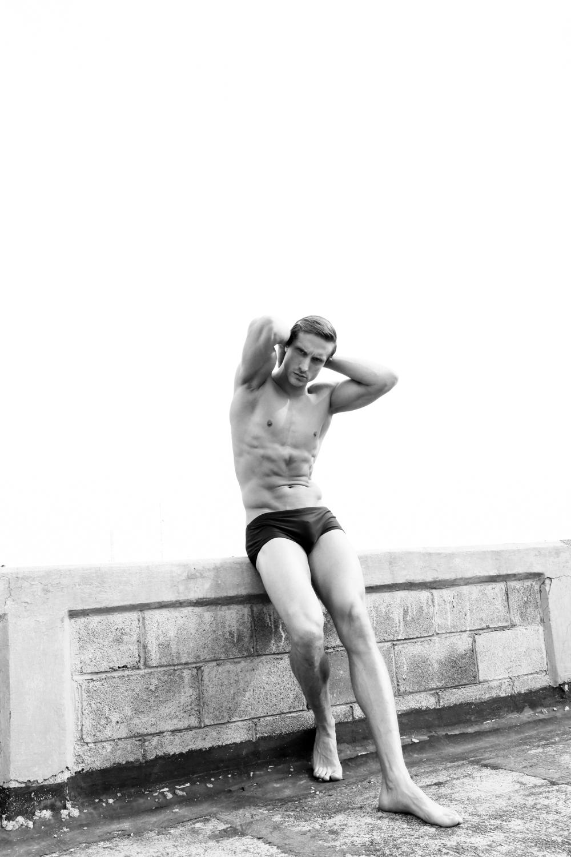 Alex.Marin.Photography.alex.marin.photo. (19 of 24).jpg