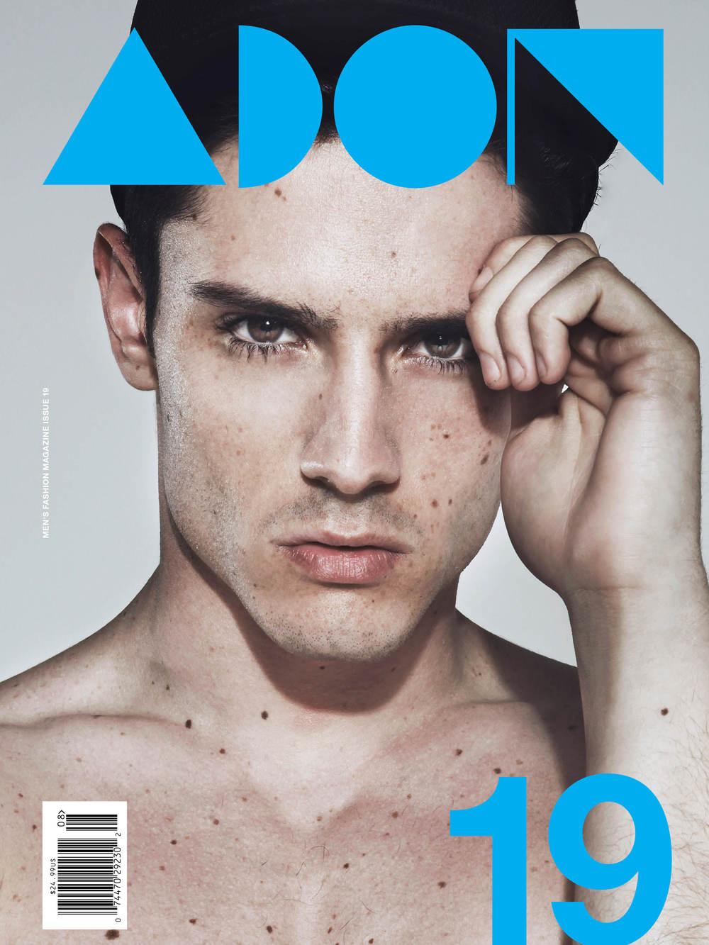 ADON 19_PRESS.jpg