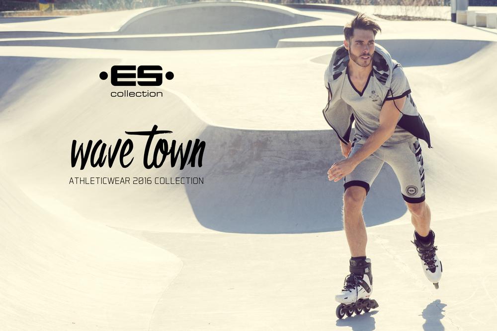 WAVE_TOWN_ (5)_PROMO(1).jpg