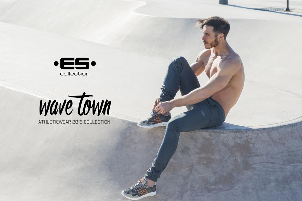 WAVE_TOWN_ (3)_PROMO.JPG