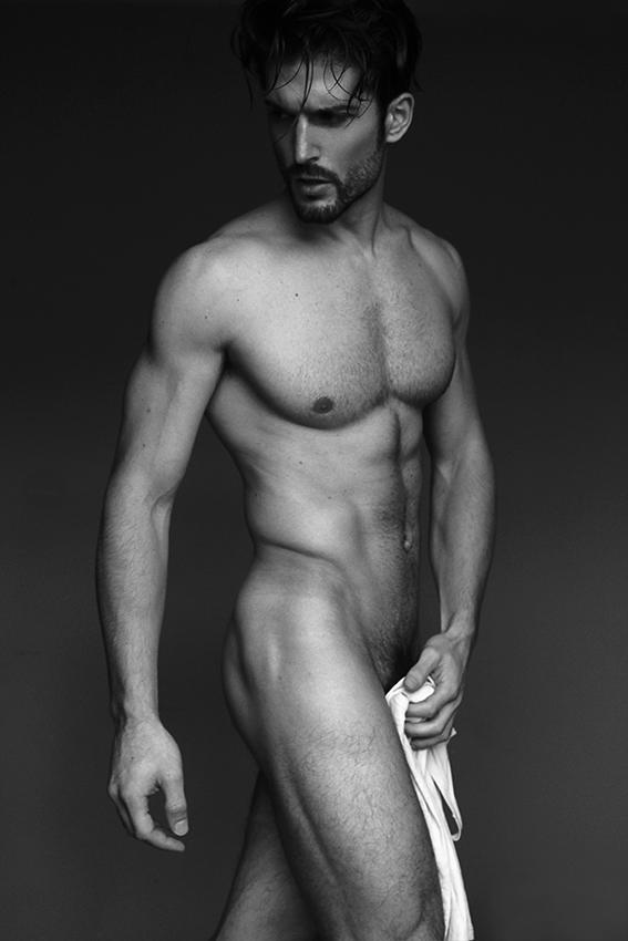 Jose Pedro_Miguel Zaragoza_10.jpg