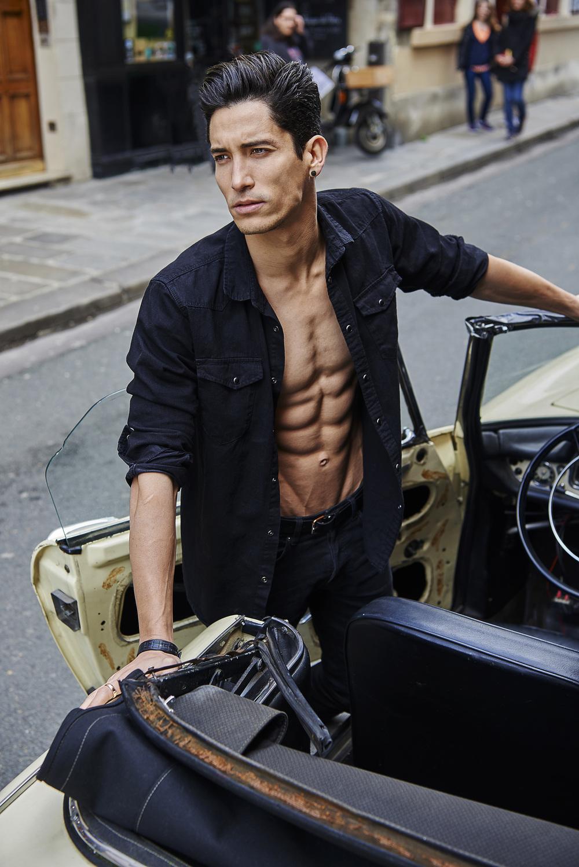Alex Sayhi_1 (25).jpg