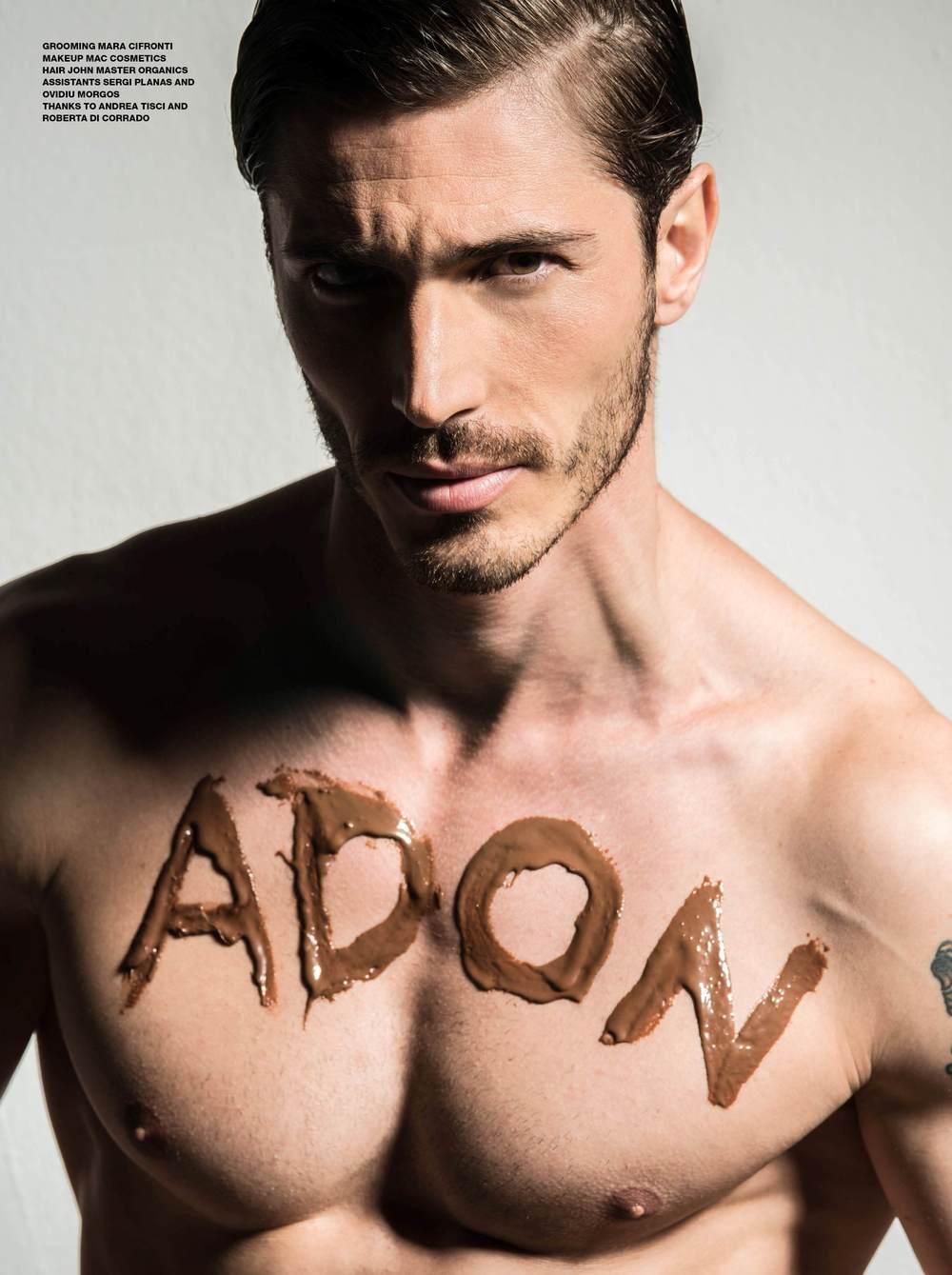 ADON 19_PRESS112.jpg