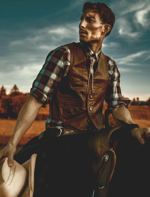 Trevor Cross Horse 2.jpg