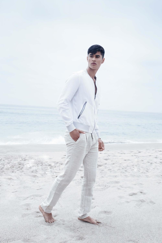Jeff Langan @ DT Model Management LA - By Alex Jackson - 1.jpg