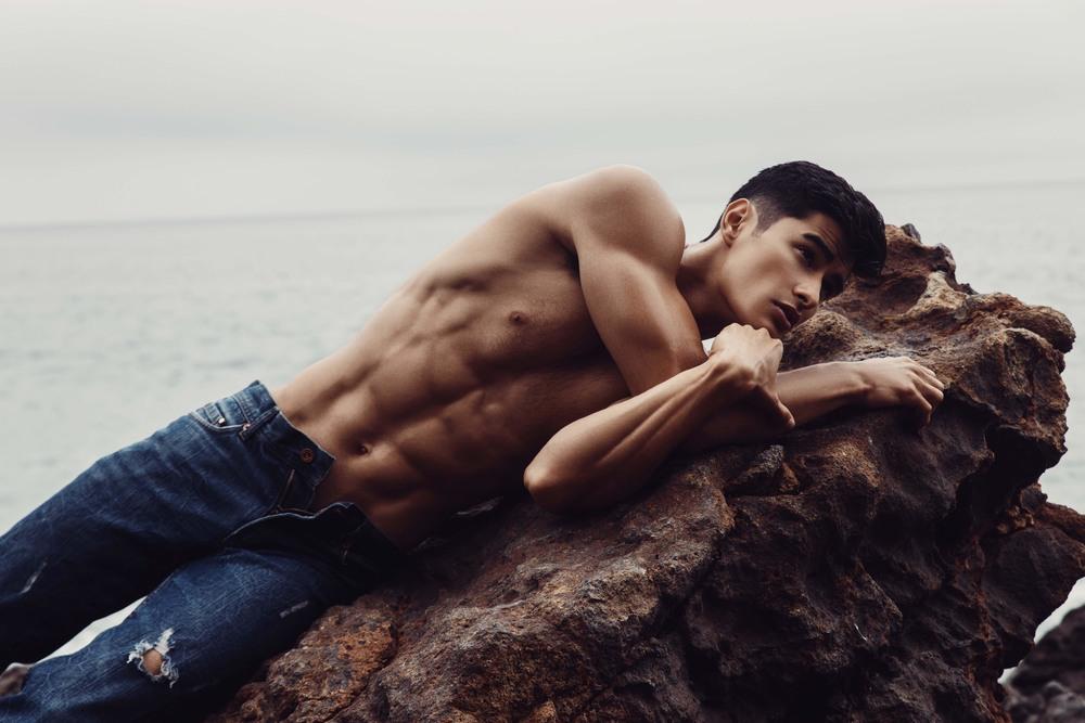 Jeff Langan @ DT Model Management LA - By Alex Jackson - 10.jpg