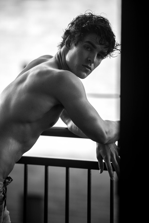 Connor-15.jpg