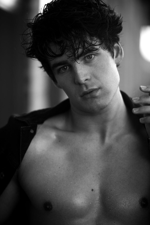 Connor-19.jpg