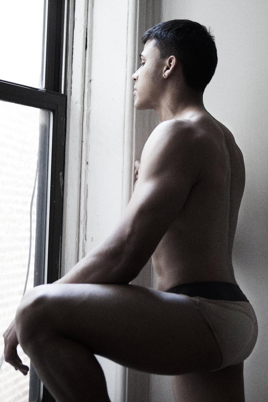 Juan Badillo20152Adonweb.jpg