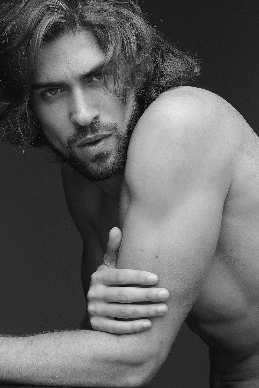 Daniel Vargas_ADON_08.jpg