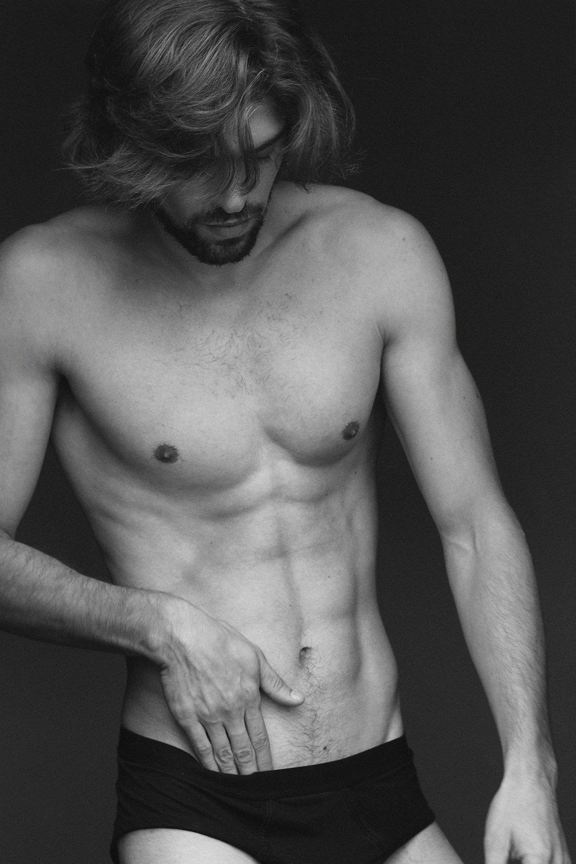 Daniel Vargas_ADON_18.jpg