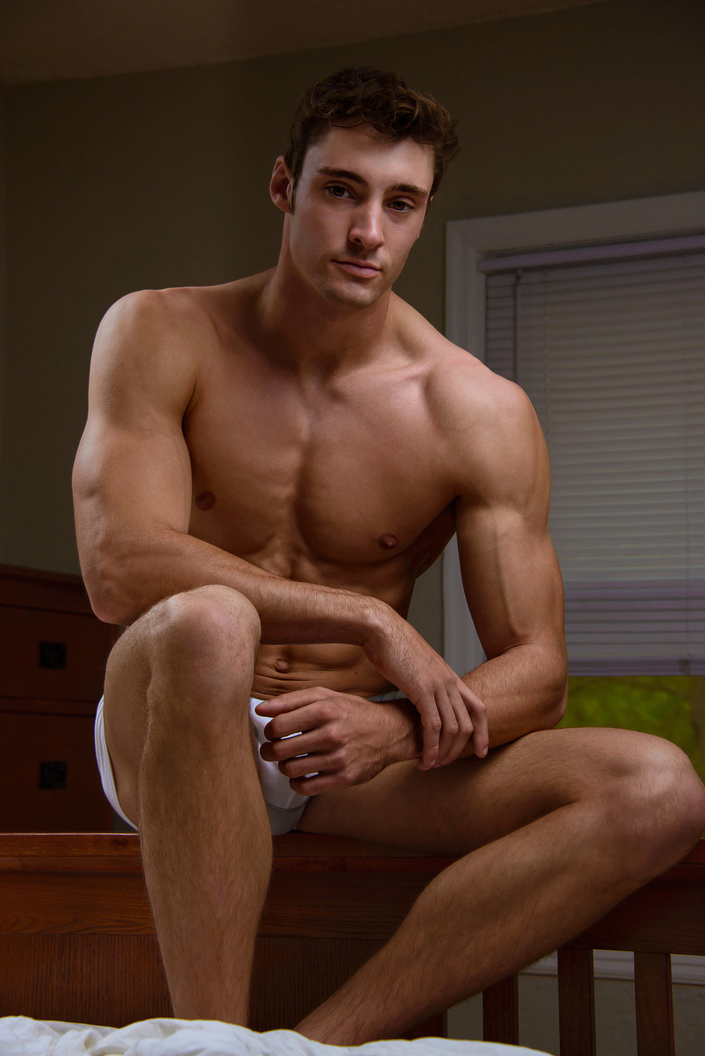 Matt-for-Todd-Sanfield-11.jpg