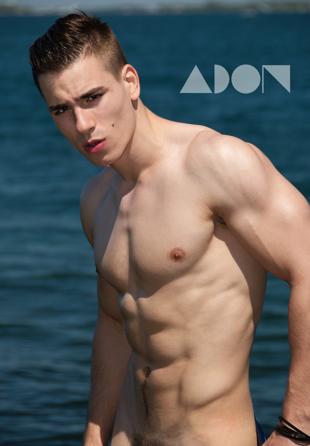Models male exposed, network swinger texas