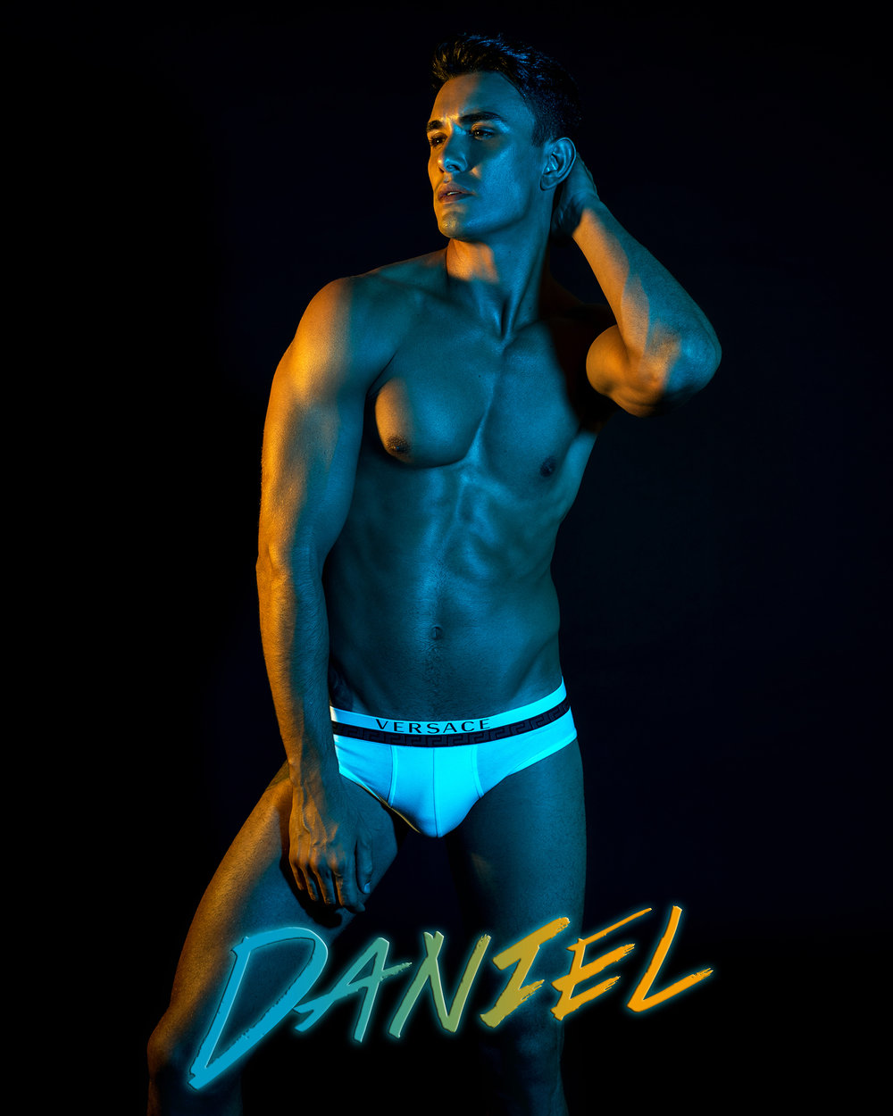 daniel-benjamin-studio-reprise-2017-final-by-jeremy-holden-36anet.jpg