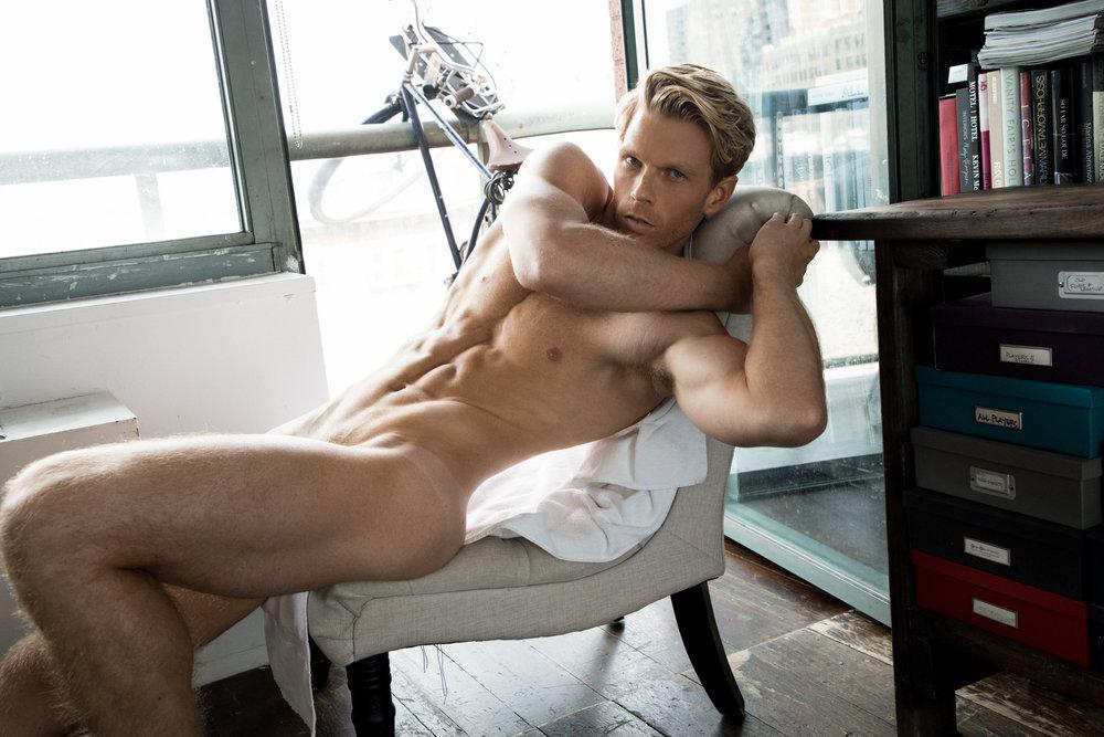 Andrew Chair 1.jpg