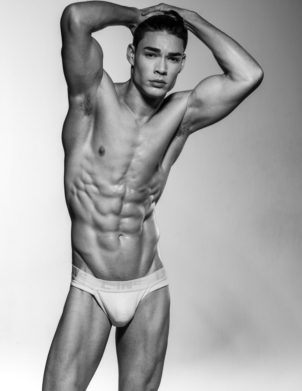 Jimmy Perez in bw by Juliana Soo (3).jpg