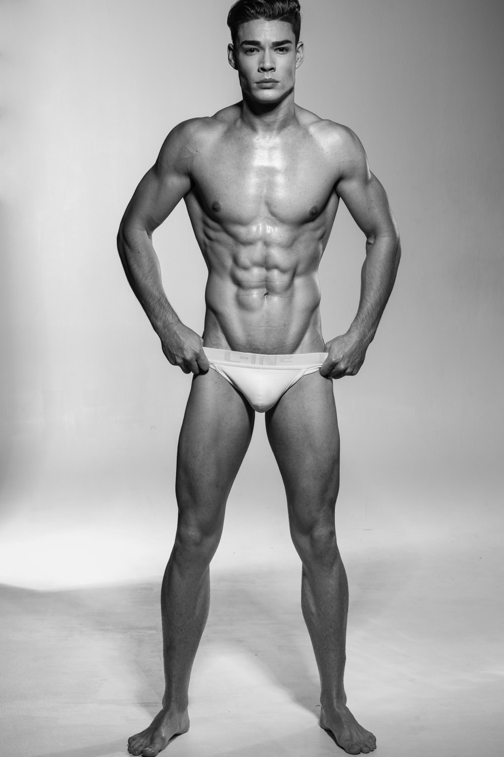 Jimmy Perez in bw by Juliana Soo (1).JPG