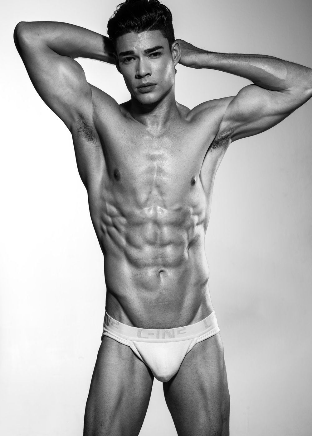 Jimmy Perez in bw by Juliana Soo (4).jpg