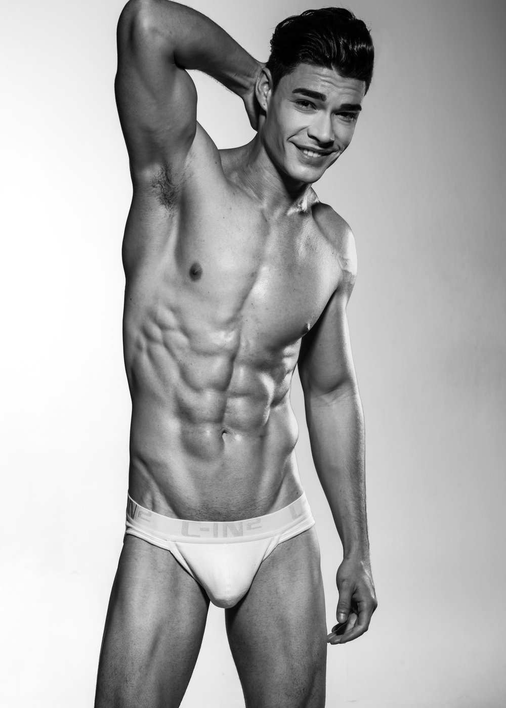 Jimmy Perez in bw by Juliana Soo (6).jpg