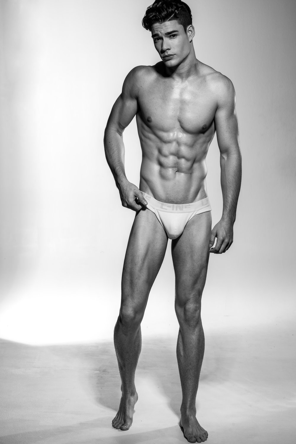 Jimmy Perez in bw by Juliana Soo (5).jpg