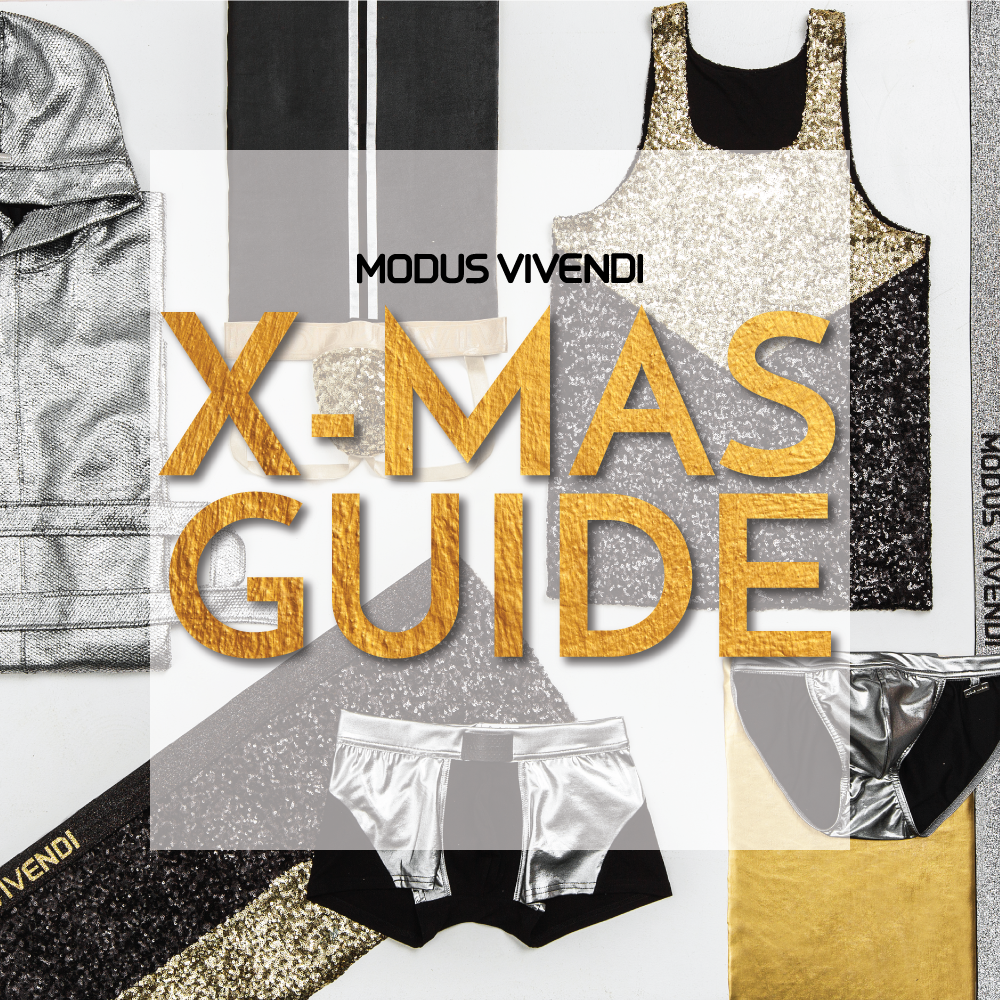 MV X-Mas Guide Social Media post's (4).png