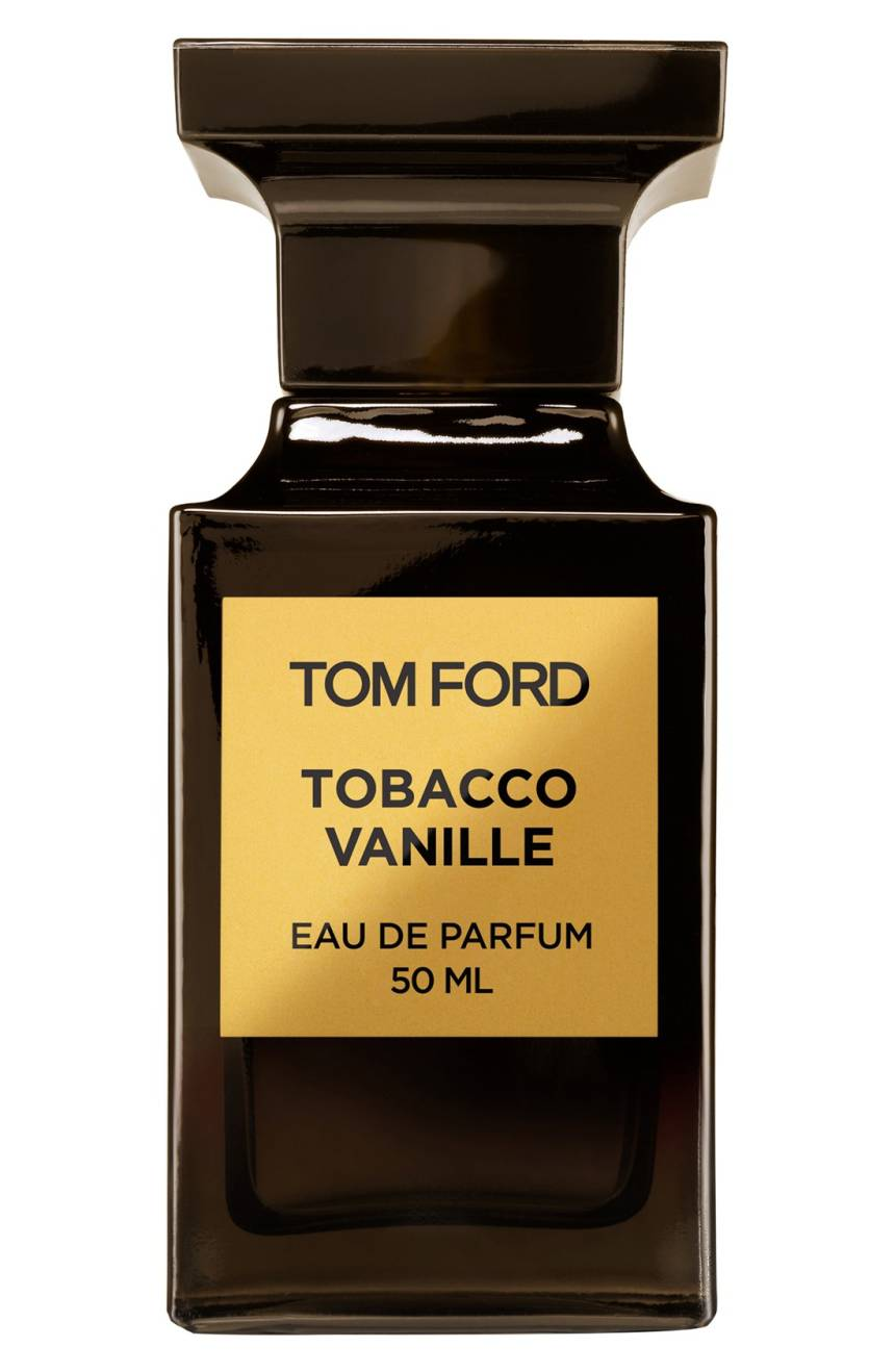 TOM FORD Private Blend Tobacco Vanille Eau de Parfum        Velvet Haze Eau de Parfum/1.69 oz.    Byredo