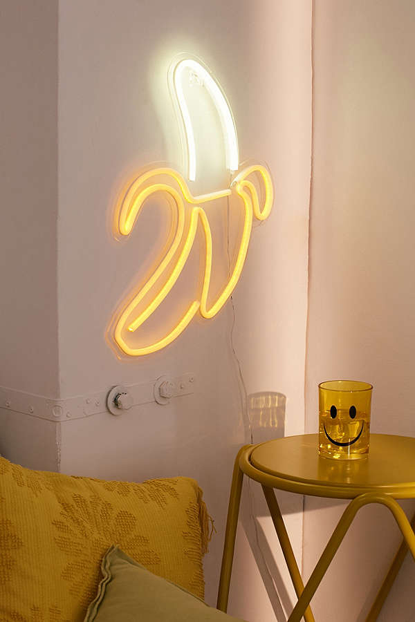 Neon Cactus Light   amazon