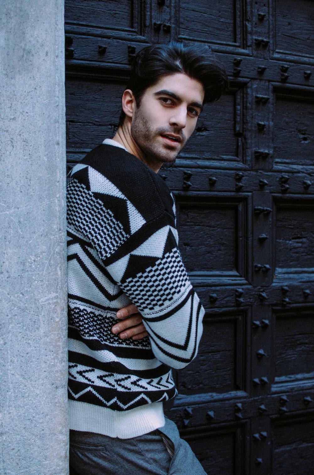 AndrésManzano_MargaridaCautela15.jpg