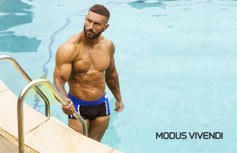 LifestyleLogo_ModusVivendi_MultiCThroughLine_Swimwear_Campaign (2).jpg