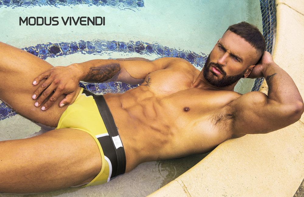LifestyleLogo_ModusVivendi_MultiCThroughLine_Swimwear_Campaign (4).jpg