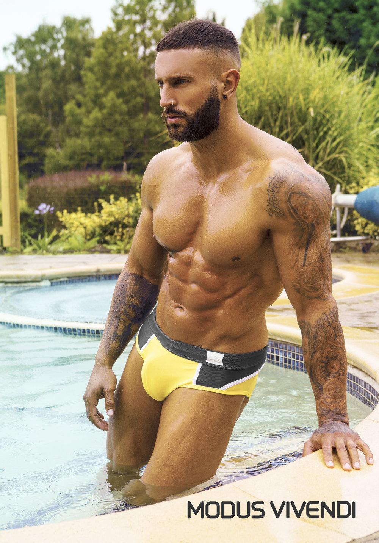 LifestyleLogo_ModusVivendi_MultiCThroughLine_Swimwear_Campaign (6).jpg