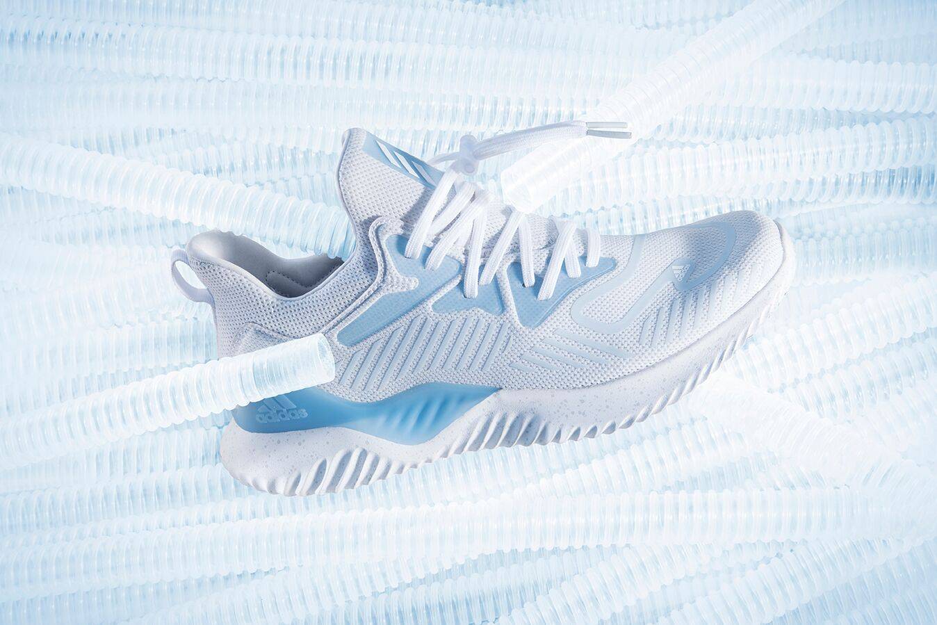 97dfb29c1fbbc Extra Butter x adidas Alpha Bounce Release   VO2 Lab Pop-up — Adon ...