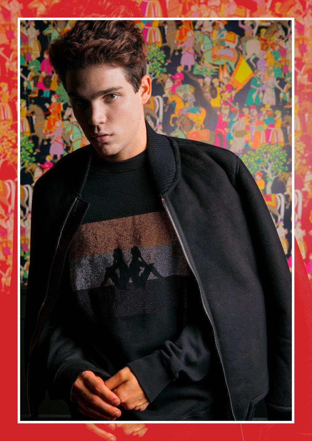DANILO PAURA X KAPPA FW18_19 LOOKBOOK-1-15.jpg