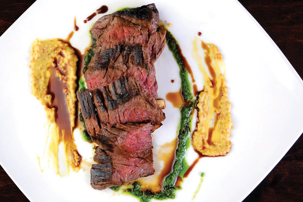 Vin48-Steak-01.jpg