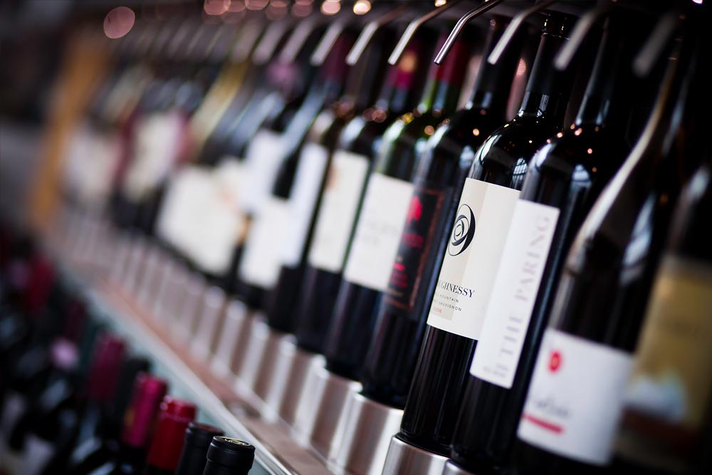 Vin48-Gallery-Enomatic-Wine-System-01.jpg