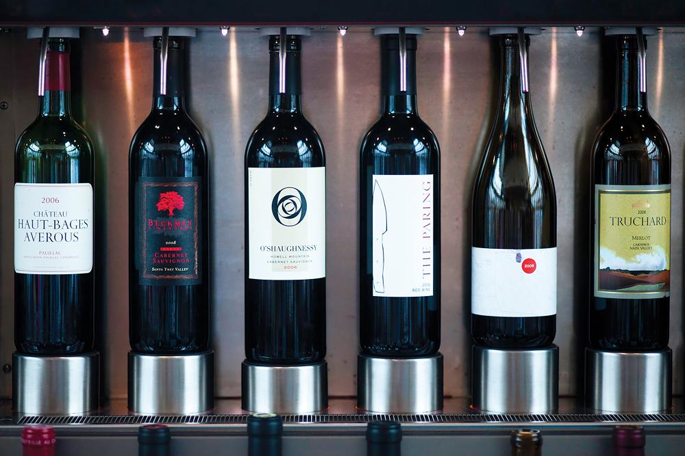 Vin48-Gallery-Enomatic-Wine-System-02.jpg
