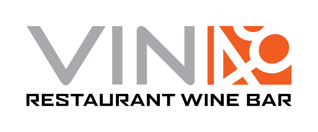 Vin48 Restaurant Wine Bar