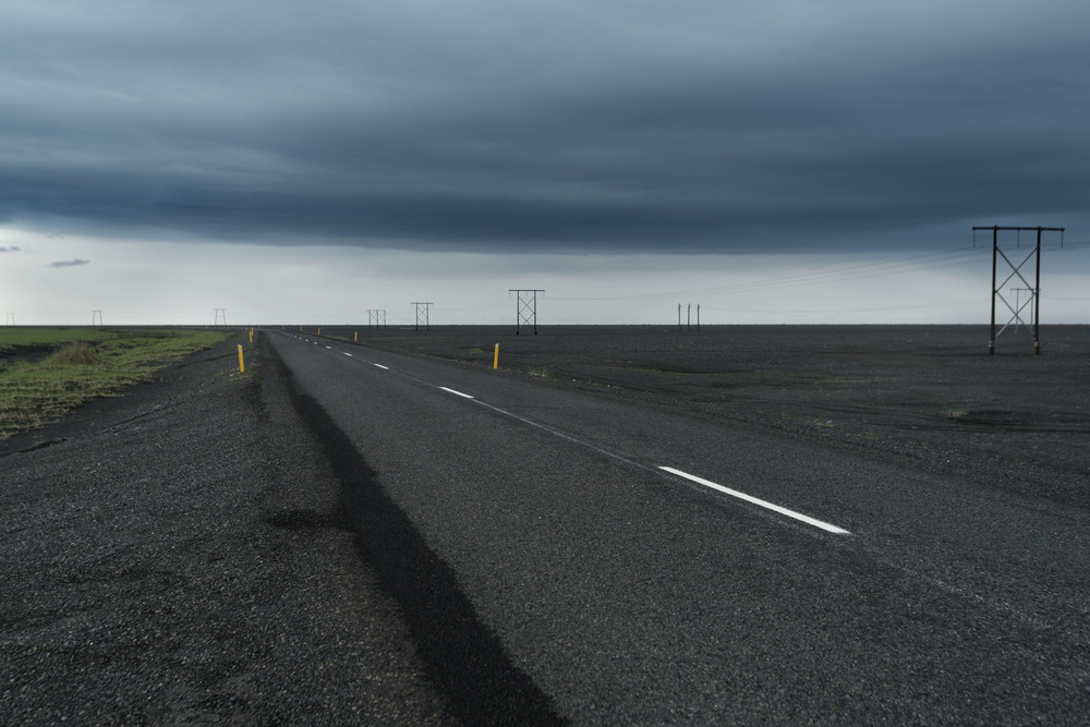 Iceland_2015_0524.jpg