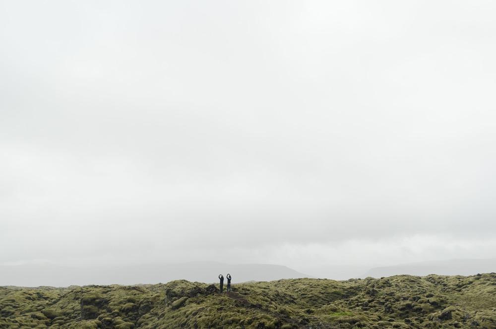Iceland_2015_0493.jpg